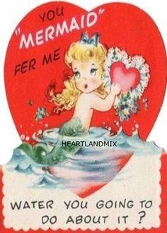 Vintage Stuff and Antique Designs Roses Valentine, Valentine Images, Vintage Valentine Cards, Vintage Greeting Cards, Valentine Day Cards, Vintage Postcards, Printable Valentine, Valentine Poster, Holiday Images