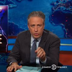 Jon Stewart Calls Bullsh*t on Republicans' Commitment to 'Save American Lives'  RUTH, FACTS, SOME PEOPLE CAN NOT DEAL WITH IT! REPUBLICANS CLOSE THEIR EYES, EARS AND MINDS! SADLY TRUE! :(