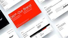 Brand Guidlines, Creating A Brand, Timeless Design, Pantone, Mood Boards, Logo Design, Graphic Design, Branding, Cards Against Humanity