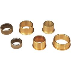 Eastern Motorcycle Parts Cam Cover Bushing A-25581-70   eBay Motors, Parts & Accessories, Motorcycle Parts   eBay!
