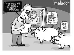 Humor, Comics, Memes, Comic Art, Orange, Colombia, Bangle Bracelets, Scenery, Creativity
