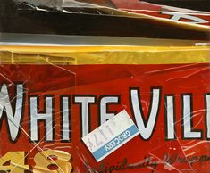 White Villa oil on canvas by Tobin Sprout, NFS Photorealism, Sprouts, Oil On Canvas, Villa, Artists, Painting, Painted Canvas, Painting Art, Paintings