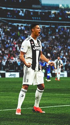 Best 5 Csk 2019 Wallpapers Full Hd For Your Android or Iphone Wallpapers Cristiano Ronaldo Portugal, Cristiano Ronaldo Juventus, Cristiano Ronaldo Cr7, Juventus Fc, Cristano Ronaldo, Ronaldo Football, Best Football Players, Soccer Players, Ronaldo Pictures