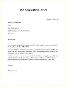 8e7428072d863710529eece2b98c662e Sample Application Letter For Fresh Graduate Pharmacist on