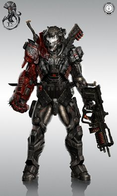 soldiers skulls guns futuristic weapons halo reach digital art concept art cigarettes armored suit s – Video Games Halo HD Desktop Wallpaper Character Concept, Character Art, Character Design, Armor Concept, Concept Art, Science Art, Science Fiction, Fan Fiction, Halo Armor