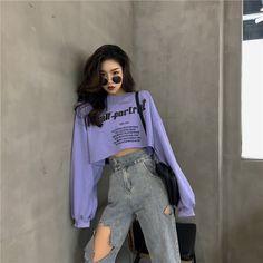 New Trends in Girls Outfits korean fashion Korean Girl Fashion, Korean Fashion Trends, Korean Street Fashion, Ulzzang Fashion, Kpop Fashion, Asian Fashion, India Fashion Men, Korea Fashion, Cute Casual Outfits