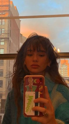 She has no business looking that pretty Maquillaje Natural Tumblr, Hairstyles With Bangs, Pretty Hairstyles, Hair Inspo, Hair Inspiration, Lange Blonde, Aesthetic Hair, Aesthetic Body, Summer Aesthetic