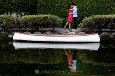 viceroy santa monica beach hotel, venice canals, and downtown los angeles engagement session photography Santa Monica Beach Hotels, Engagement Session, Engagement Photos, Venice Canals, Downtown Los Angeles, Wedding Photoshoot, Dean, Boat Shoes, Photo Ideas