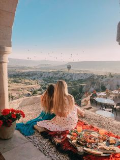 How to Spend the Best 5 Days in Turkey - The Ultimate Jam-packed Travel Guide - Ou La Vix Instagram Vs Real Life, Nikki Beach, Pamukkale, Domestic Flights, Turkey Travel, Super Yachts, Best Start, Group Tours, Perfect Image