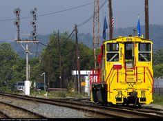 RailPictures.Net Photo: URR 6 Union Railroad EMD SW1500 at Mckeesport, Pennsylvania by Robert A. Shook