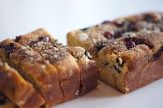 Sun Dried, Low Carb Recipes, Banana Bread, Lchf, Vegetarian, Snacks, Baking, Easy, Desserts