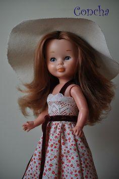 Juguetes Vestido Princesa Paola Reina O Lesly De Famosa To Prevent And Cure Diseases