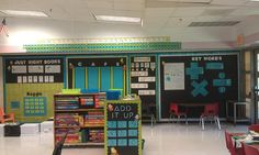 Your Life: Embellished: 2013 Classroom Preview