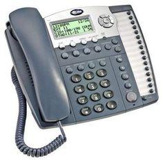 business telephone line rental - http://businesslinerental.bigredtelecom.co.uk/