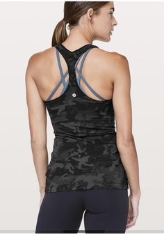 67a41d37bbef7 829 Best LULULEMON Wishlist! images in 2019