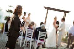 The Role of the Wedding Planner During the Wedding Ceremony - Our Tips   Armenian Wedding Portal - Armenia, Yerevan http://www.wedding.am/en/our-tips/role-wedding-planner-during-wedding-ceremony