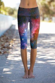 Capri_Carina_Nebula_Space_Galaxy ... diese und andere Prints jetzt im Mind-Factor-Shop erstmals in Deutschland erhältlich