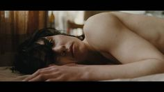 The Girl With The Dragon Tattoo - Official Trailer [HD]