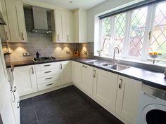 kitchen36.jpg 1,000×750 pixels