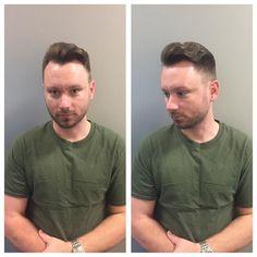 Men's Haircuts, Men's Hairstyles, Haircuts For Men, Disconnected Haircut, Hair Specialist, Hair Cuts, Gallery, Hair Styles, Men Hair Cuts