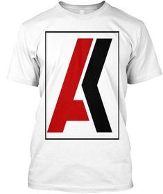 8b782f34 86 Best Pzalet images | Baseball, Baseball promposals, Branded t shirts