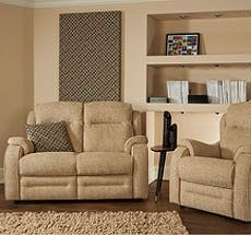 With over 150 years in the furniture business Parker Knoll designs and makes sofas and chairs to the highest quality. Parker Knoll, Sofas, Boston, Lounge, Couch, Chair, Furniture, Design, Home Decor