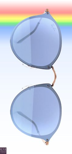 dee465a4f53 Ray-Ban Blaze Round RB3574N Sunglasses approved seller