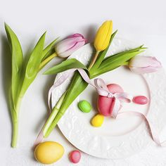 Stressfrei Ostern feiern - die besten Tipps!