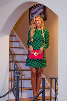 Lauren Gold fashion