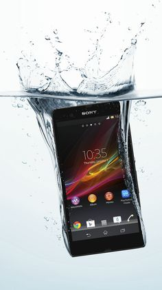 Sony Xperia Z2 mobile and Tablet to hit UAE by April 17