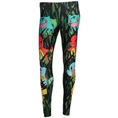A great selection of gifts and gadgets for Pokemon Go players of all ages Gamer Gifts, Pokemon Go, Fashion Brands, Cool Outfits, Great Gifts, Topshop, Leggings, Starters, The Originals