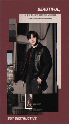 ateez wallpaper | jeong yunho - ATEEZ - simple kpop lockscreen Boys Wallpaper, Locked Wallpaper, Iphone Wallpaper, Red Aesthetic, Kpop Aesthetic, Copyright Free Music, Jung Yunho, Channel, Music Backgrounds