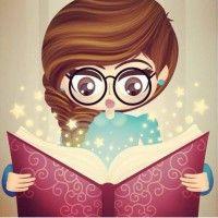 Disney Characters, Fictional Characters, Disney Princess, Om, Earth, Change, Fantasy Characters, Disney Princesses, Disney Princes