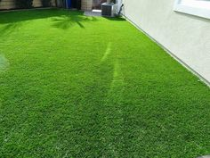 Install #Artificial_lawn with The Turf Shop. Visit - http://www.turfshop.com.au/about-us/