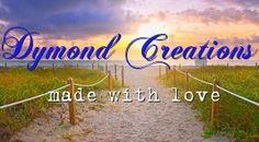 DYMOND DREAMS #blog: IMPORTANT NEWS about DYMOND #ORGONITE #Etsy Store #blogger #spirituality #ascension