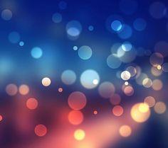 Bubble Wallpaper for My Desktop HD Wallpapers Pinterest
