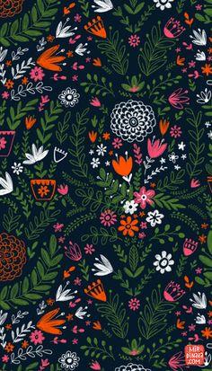 mirdinara_pattern13.jpg