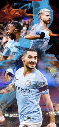 Manchester City Wallpaper, Neymar Jr, Liverpool Fc, Iphone Wallpaper, Soccer Teams, Fifa, England, Wallpapers, Club