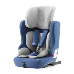 ISOFIX Autokindersitz Autositz Kinderautositz MULTI Guard Pro Gruppe 1+2+3