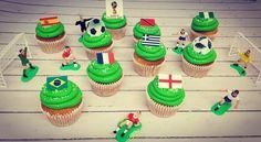 World cup cupcakes #premierleague #fifa #fifaworldcup #fifaworldcuprussia #russia #worldcup #worldcup2018 #football #footballfans #footballacakes #footballcupcakes #cupcakes #cupcakedecorating #sportscakes #sportscupcakes #sportstheme #themedcupcakes #themedcakes #worldcupcupcakes #cupcakedecorating #cupcakes #cupackesofinstagram #cakedecorating #instacake #cakesofinstagram #dailycake #themed #seasonal #ordernow #followus #followforfollow