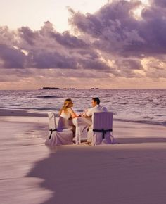 Banyan Tree Vabbinfaru | Great Destination Weddings