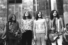 Led Zeppelin - Google Search