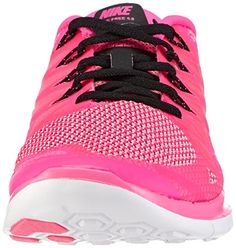 nike abaisse pro surf - 1000+ ideas about Nike Free 5.0 Damen on Pinterest
