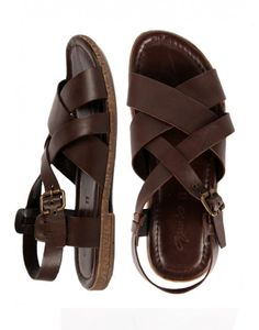 8 fantastiche immagini su Mec.Shoes man | Scarpe, Scarpe
