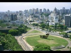 Porto Alegre-Brasil-Producciones Vicari.(Juan Franco Lazzarini)