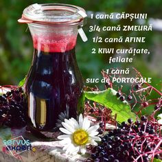 Build up your immune system naturally. Kick flu and colds to the curb. Can be easily adapted for stove top or slow cooker. Kiwi, What Is Water, Vinegar And Honey, Cider Vinegar, Cold Medicine, Flu Remedies, Diarrhea Remedies, Elderberry Syrup, Oranges And Lemons