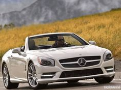 2013 Mercedes-Benz Got my son one----think momma needs one too!!!!!