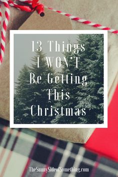 A Satire post about the magic of the holidays! Christmas And New Year, Merry Christmas, Laughing And Crying, Mom Hacks, I Win, Satire, Parenting Hacks, Gratitude, Gifts For Mom