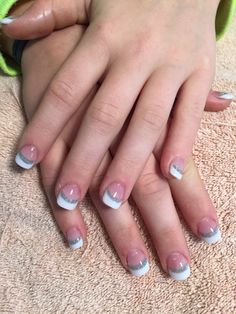 Nails by Mindy 816-914-8987 Historical square Liberty, MO Prom nails