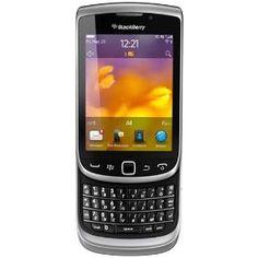"Steppa's phone. Called a ""Blackberry"". I want one of these when I turn six."